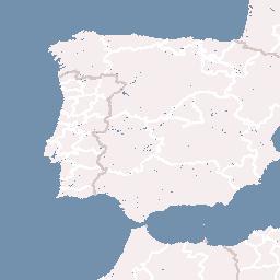 GeoJSON Example